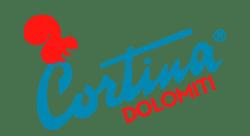 Cortina Marketing