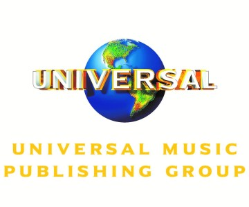 UNIVERSAL PUBLISHING PRODUCTION MUSIC > MUSICA PER LE IMMAGINI