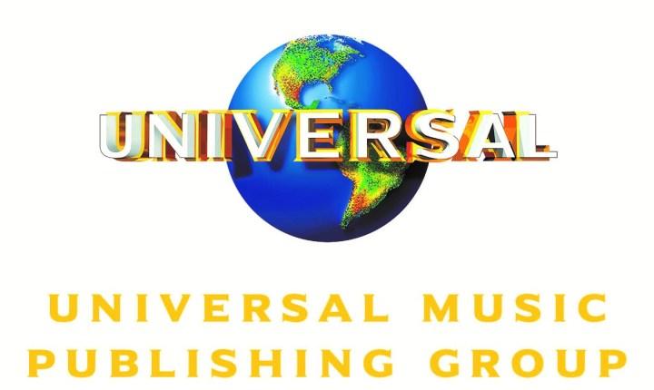 UNIVERSAL PUBLISHING PRODUCTION MUSIC > MUSICA PER LE IMMAGINI