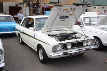 Small Ford Sunday 2017 IMG_1762s