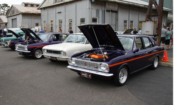 Small Ford Sunday 2017 IMG_1766s