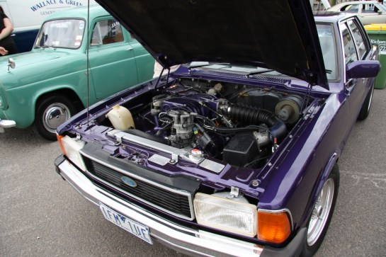 Small Ford Sunday 2017 IMG_1767s