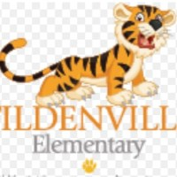 Tildenville Elementary Photo