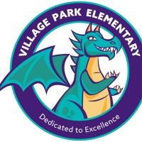 Village Park Elementary Photo