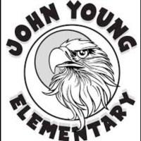 John Young Elementary Photo