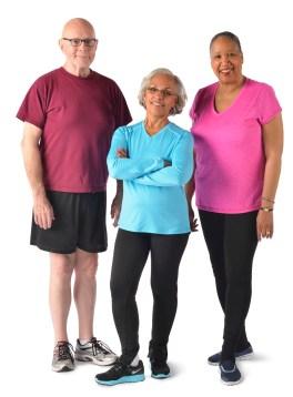 Third Party Memberships - Cortland County Family YMCA