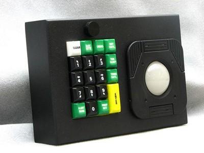 KP-19A - 1297