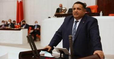 Sungurlu ve Osmancık'ta Ehliyet Sınavı Yapılacak