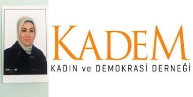 KADEM'den Kısa Film Yarışması