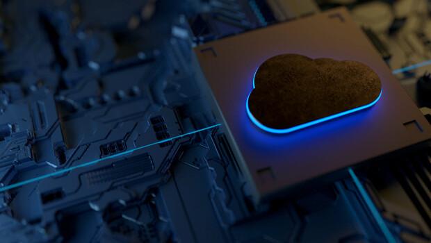 Siber suçlular saldırılarını 'bulut' ile hızlandırıyor