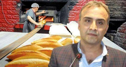 Bayramın 1.ve 2.Günleri Ekmek Çıkmayacak
