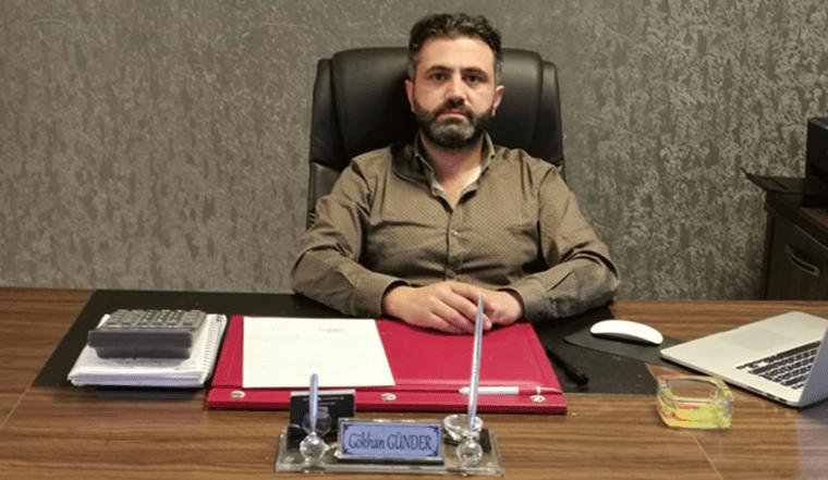 'Cumhurbaşkanlığı, Belediyeler Üzerinde Vesayet Makamı Oldu'