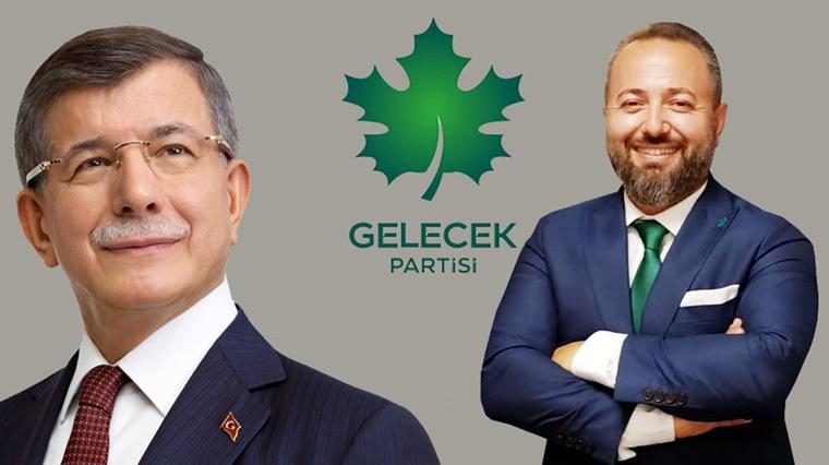 Davutoğlu, 1 Temmuz'da Çorum'a Geliyor