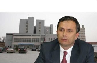 Ceylan'dan Flaş Hastane Açıklaması!