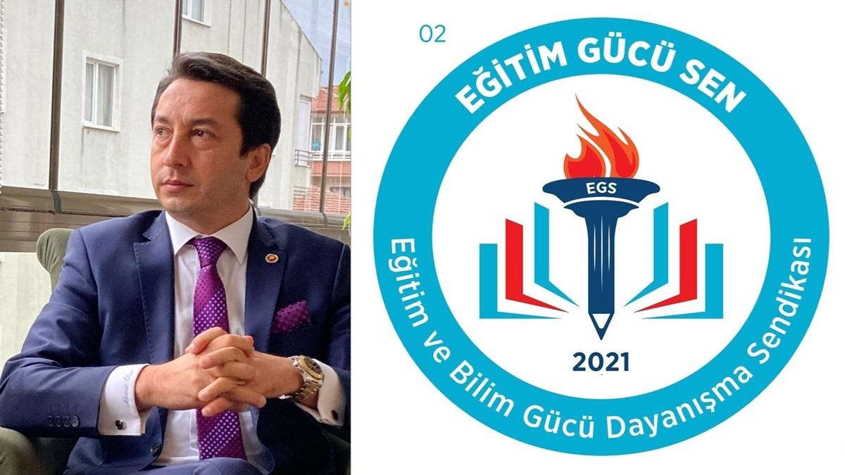 Türkiye'de Yeni Eğitim Sendikası Kuruluyor