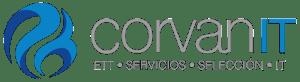 corvanit.es
