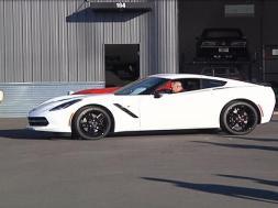 2015-corvette-david-ressler