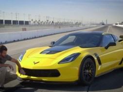 2015-Corvette-Z06-Test-600×346