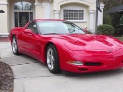 2000-Chevrolet-Corvette