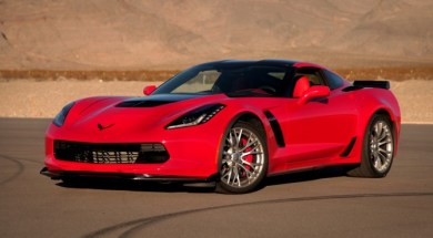 2015-Chevrolet-Corvette-Z06-Main