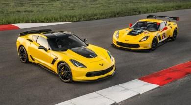 2016-corvette-z06