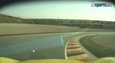 C7-Corvette-Z06-Video–632×340