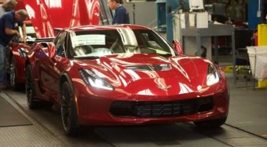 Corvette_factory_line_2