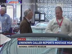 ncm-bomb-hostage-hoax