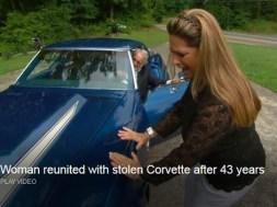 1972-corvette-theft-recovery