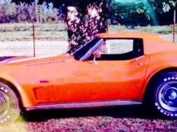 1976-corvette-theft