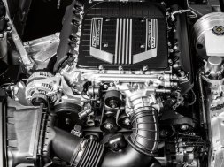 z06-engine-oil