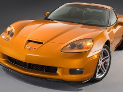 2007-chevrolet-corvette-5