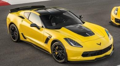 2016-corvette-zo6-c7r-totaled