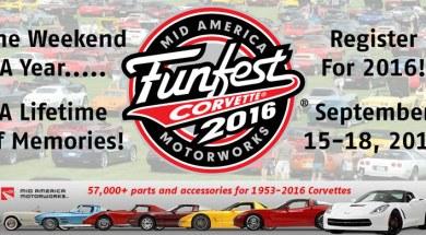 mid-america-motorworks-funfest-2016