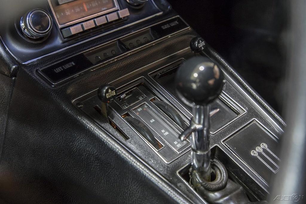 1969-Chevrolet-Corvette-Baldwin-Motion-Phase-III-GT