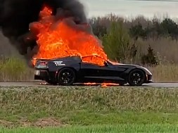 2014-corvette-stingray-fire