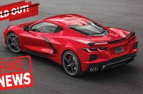 2020-corvette-c8-orders-sold-out-fake-news