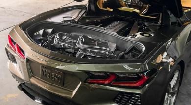 2020-c8-corvette-rear-view