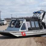 Katech LT5 V8 Coast Guard