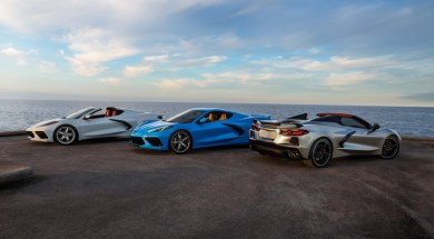 2021-Chevrolet-Corvette-Stingray-Coupe-Convertible