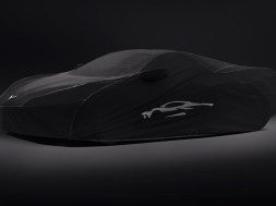 2020-corvette-outdoor-car-cover