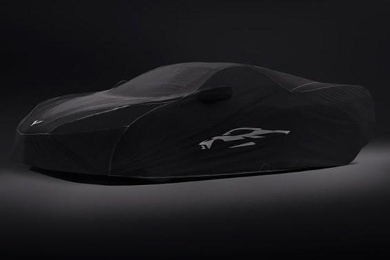 2020-corvette-outdoor-car-cover