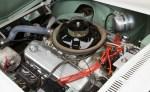 1969 BFG Stars & Stripes Corvette Racer Headed to RMs Monterey Auction