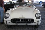 Corvettes at Carlise: Meet the Original American Idol