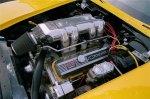Barrett-Jackson 2011: Corvette Auction Preview