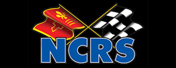 NCRS National Judging Chairman to Step Down