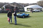 [PICS] Corvettes at Amelia Island Concours d'Elegance