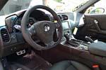 [PICS] RPO B2K: The 25th Anniversary Callaway Corvette