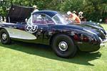 [PICS] Corvette vs. Jaguar at the Concours d'Elegance of America