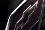 [VIDEO] Chevrolet Releases First 2014 C7 Corvette Teaser
